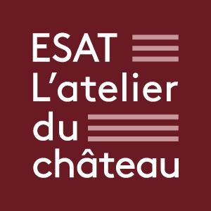 Esat Atelier du Château